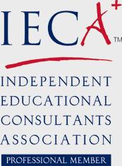 IECA Professional Member
