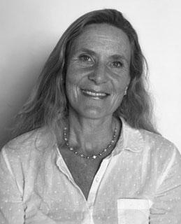 Sonia Simko