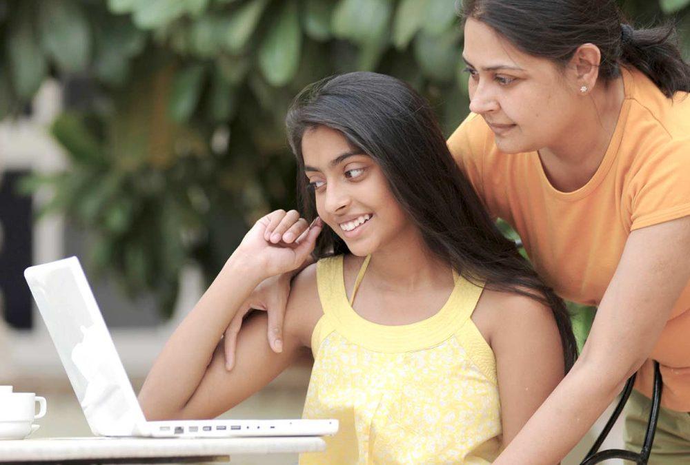 10 Ways to Help Your Teen Succeed in High School
