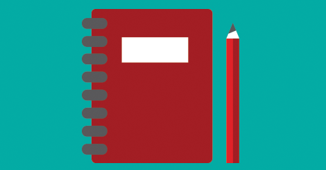 Five Tangible Tips for Writing for Colleges
