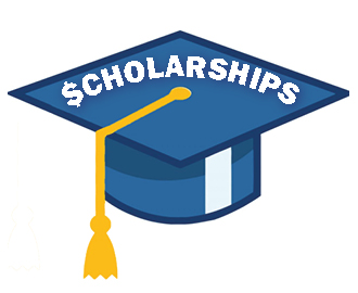 Myths and Facts on Merit Scholarships