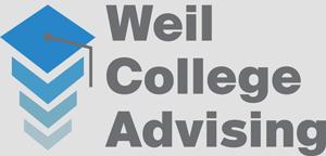 Weil College Advising